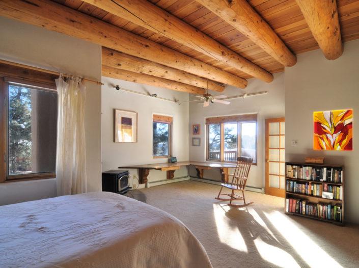 fotografare interni case