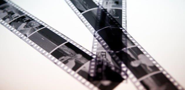 laboratorio fotografico