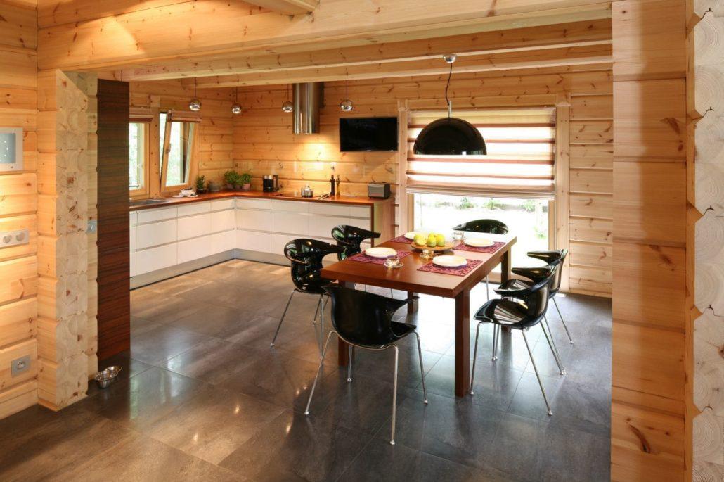 Fotografare interni case impostare e comporre fotografie for Fotografie di case