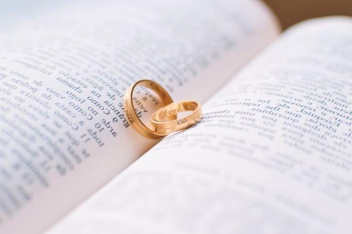 Fotoreportage Roma, consigli per un fotoreportage di matrimonio a Roma