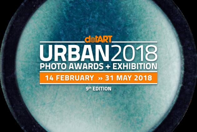 fotocontest 2018