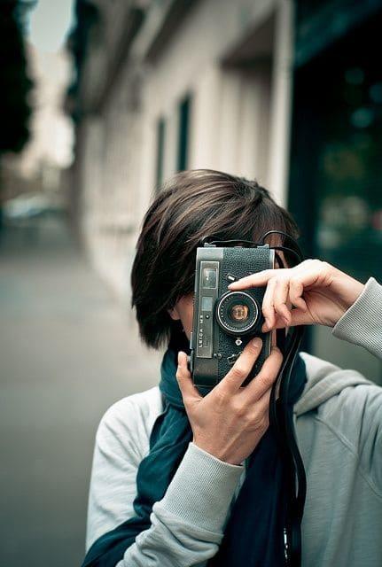 concorrenza e modelli Leica